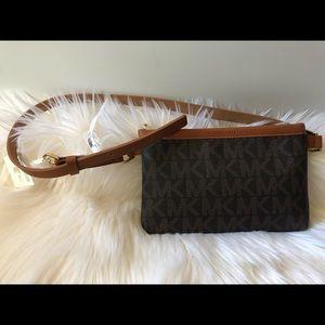 MICHAEL Michael Kors Bags - NWT MICHEAL KORS BAG/wallet